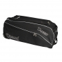 TANGO GEAR BAG - New Design
