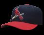 MLB CAP