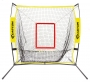 7FT XLP NET