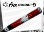 FNX -9