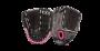 FGDV14-HP115
