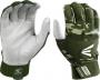 WALK-OFF batting glove